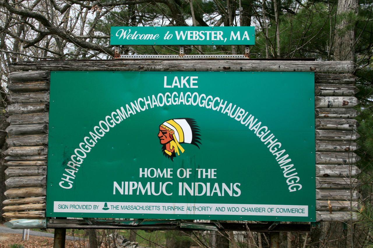 Things to do around Webster, MA